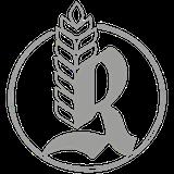 Stichting A.J. van Rumpt
